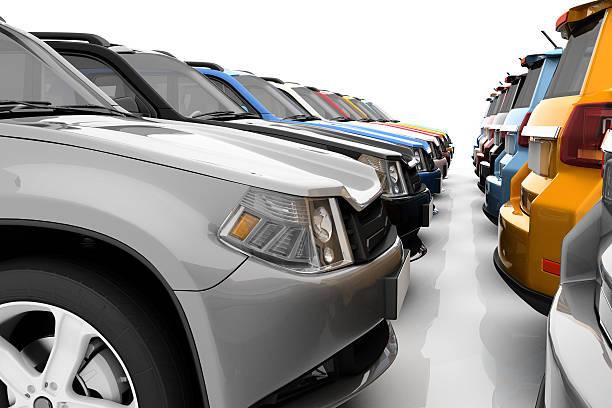 New Cars:スマホ壁紙(壁紙.com)