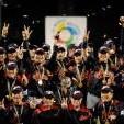 野球大会・イベントカテゴリー(壁紙.com)