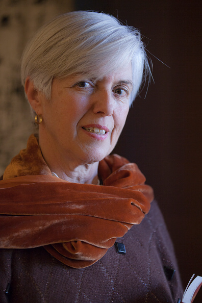 Agronomist「Isabella Dalla Ragione」:写真・画像(1)[壁紙.com]