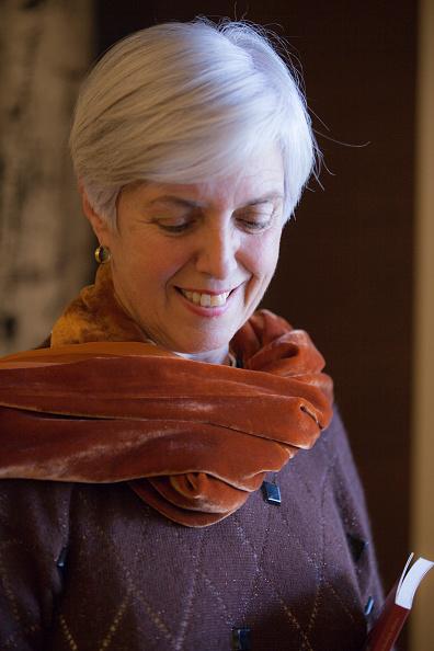 Agronomist「Isabella Dalla Ragione」:写真・画像(5)[壁紙.com]