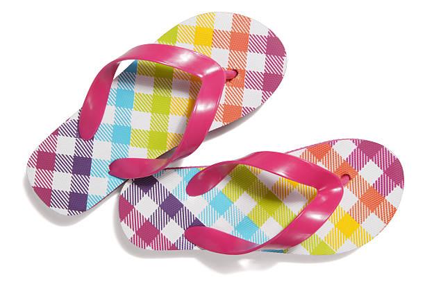 flip-flop (w/path):スマホ壁紙(壁紙.com)