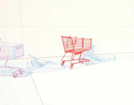 Supermarket「Locations」:スマホ壁紙(7)