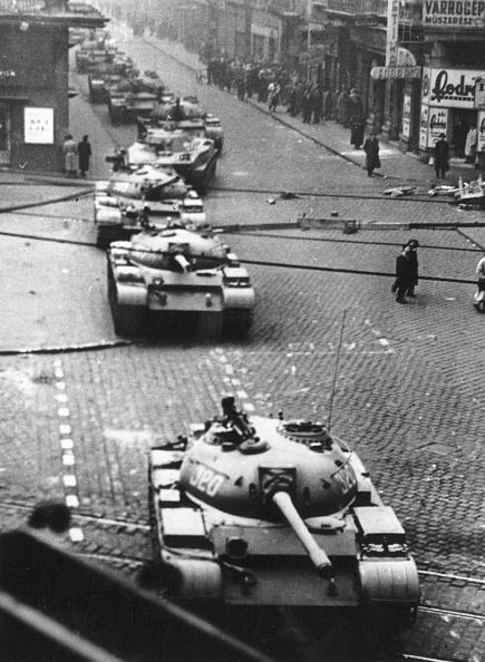 ハンガリー「Invading Hungary」:写真・画像(14)[壁紙.com]