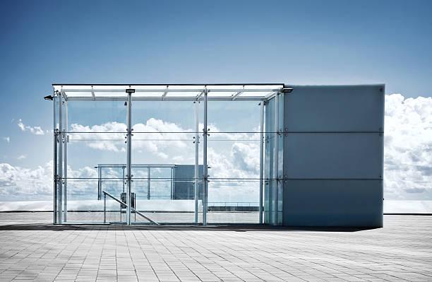 ガラス 屋上のまとめ:2012年02月24日(壁紙.com)