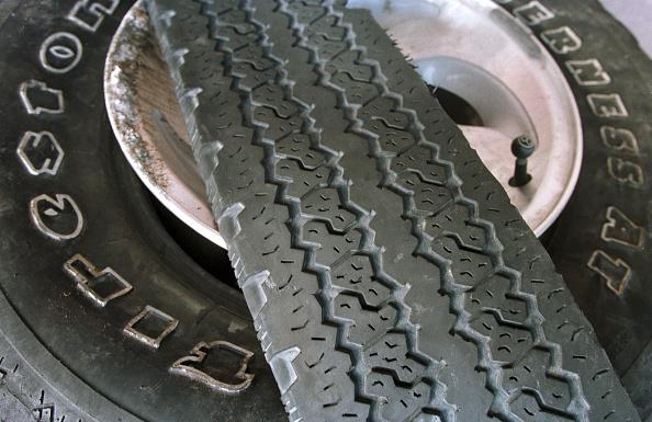 Wheel「Firestone Tires Recalled」:写真・画像(18)[壁紙.com]