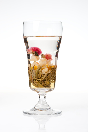 flower「Chinese traditional herbal tea」:スマホ壁紙(11)