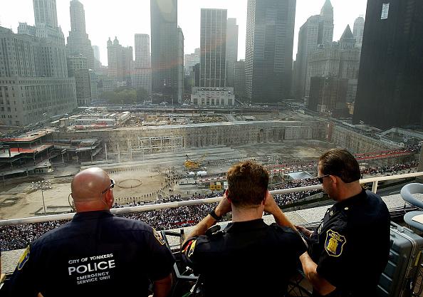 記念日「September 11 Anniversary」:写真・画像(17)[壁紙.com]