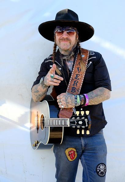 Empire Polo Field「2018 Stagecoach California's Country Music Festival - Day 1」:写真・画像(4)[壁紙.com]