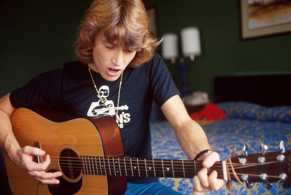 Andy Gibb「Andy Gibb」:写真・画像(13)[壁紙.com]