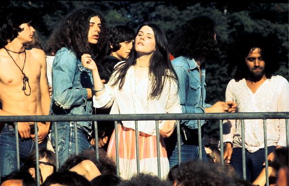 1970-1979「Crowds」:写真・画像(17)[壁紙.com]