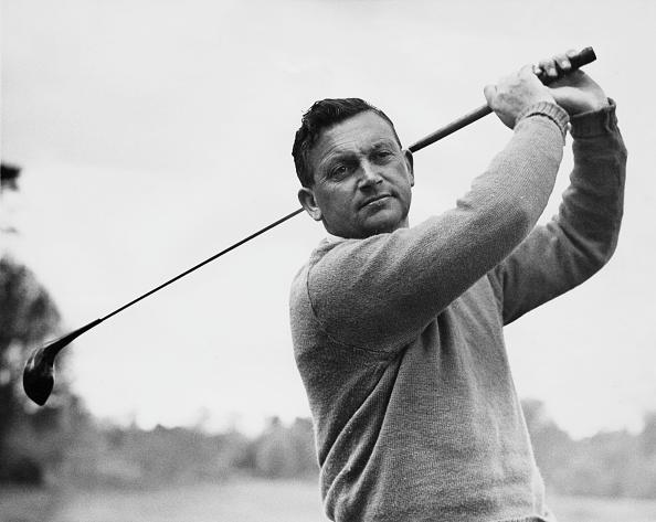 ゴルフ「Arthur Lees」:写真・画像(13)[壁紙.com]