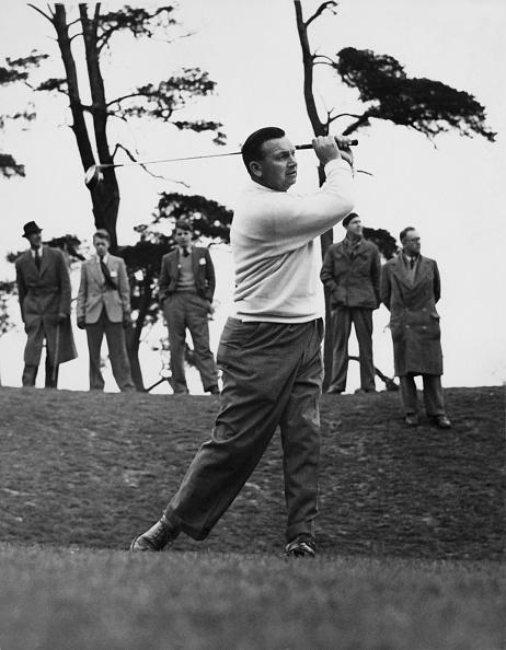 ゴルフ「Arthur Lees」:写真・画像(14)[壁紙.com]