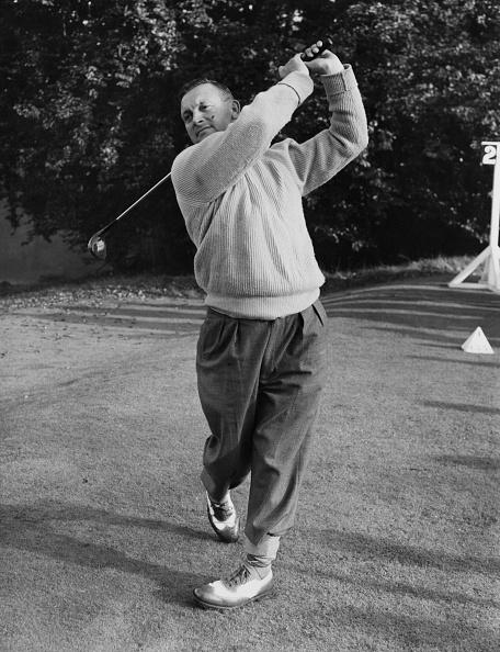 ゴルフ「Arthur Lees」:写真・画像(11)[壁紙.com]