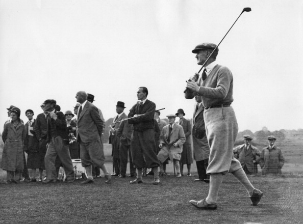 Golf Club「Mitchell At Mid Surrey」:写真・画像(5)[壁紙.com]