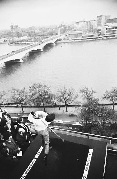 Golf Club「Long Drive Record」:写真・画像(18)[壁紙.com]