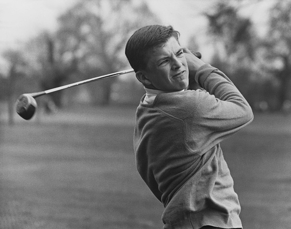 ゴルフ「Warren Humphreys」:写真・画像(10)[壁紙.com]