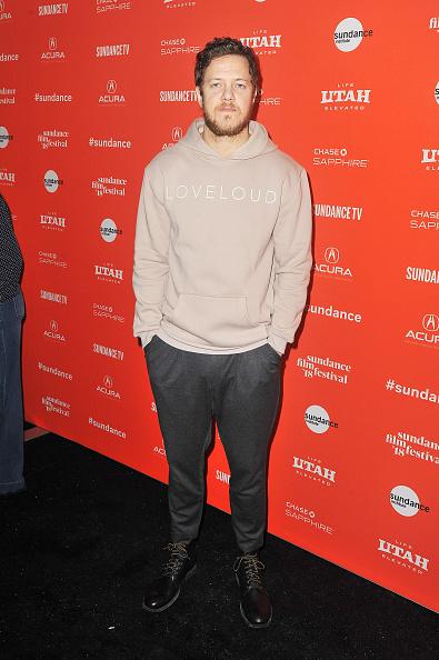 """Worshipper「2018 Sundance Film Festival - """"Believer"""" Premiere」:写真・画像(0)[壁紙.com]"""