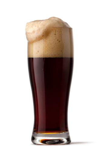 Bitter Ale「Drinks: Beer Dark」:スマホ壁紙(16)