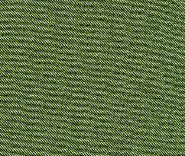 Green fabric background:スマホ壁紙(壁紙.com)