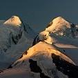 Castor Mountain壁紙の画像(壁紙.com)