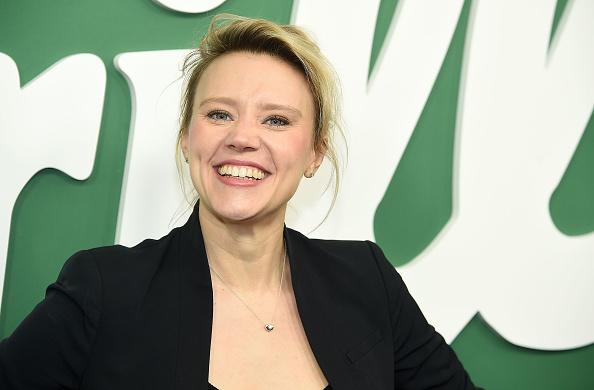 リンカーンセンター ウォルターリードシアター「Hulu's 'Shrill' New York Premiere」:写真・画像(7)[壁紙.com]