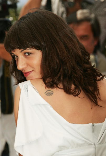60th International Cannes Film Festival「Cannes - Boarding Gate - Photocall」:写真・画像(10)[壁紙.com]
