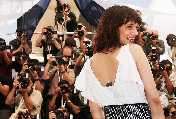 60th International Cannes Film Festival「Cannes - Boarding Gate - Photocall」:写真・画像(1)[壁紙.com]
