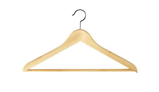 Rack「Coat Hanger + Outline Paths」:スマホ壁紙(0)