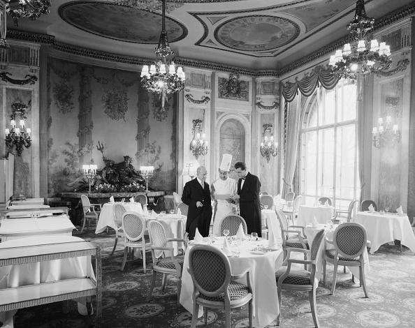 Indoors「Ritz Hotel」:写真・画像(16)[壁紙.com]