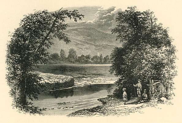 Water's Edge「Easdale」:写真・画像(14)[壁紙.com]