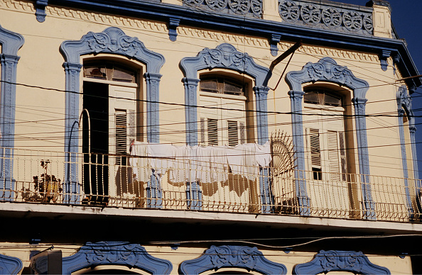 Photography Themes「Cuba」:写真・画像(15)[壁紙.com]
