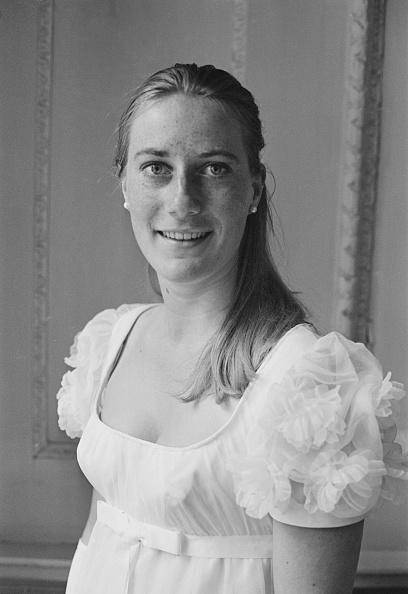 William Lovelace「Princess Olga Andreevna Romanoff」:写真・画像(8)[壁紙.com]