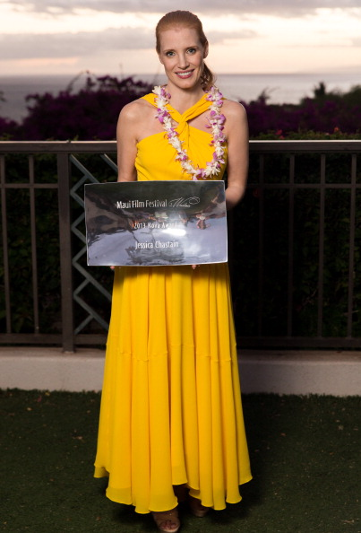 Maui「2013 Maui Film Festival At Wailea - Night 4」:写真・画像(10)[壁紙.com]