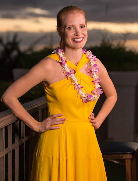 Maui「2013 Maui Film Festival At Wailea - Night 4」:写真・画像(14)[壁紙.com]