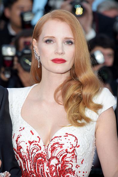 カンヌ国際映画祭「Closing Ceremony Red Carpet Arrivals - The 70th Annual Cannes Film Festival」:写真・画像(15)[壁紙.com]