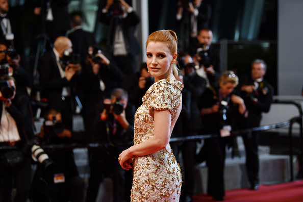 "Alternative Pose「""In The Fade (Aus Dem Nichts)"" Red Carpet Arrivals - The 70th Annual Cannes Film Festival」:写真・画像(19)[壁紙.com]"
