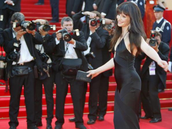 Cannes International Film Festival「55th International Film Festival in Cannes」:写真・画像(19)[壁紙.com]