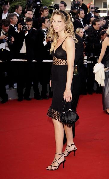Cannes International Film Festival「Cannes - 'Marie Antoinette' Premiere」:写真・画像(11)[壁紙.com]