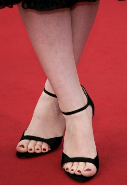 "Extreme Close-Up「Cannes - ""Cache"" Screening」:写真・画像(13)[壁紙.com]"