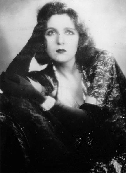演劇「Portrait Marie Bell」:写真・画像(15)[壁紙.com]