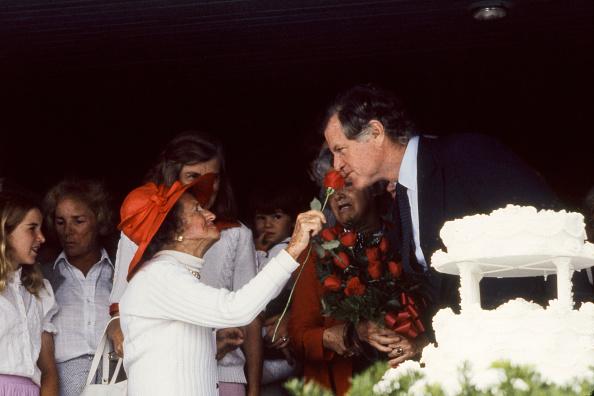 薔薇「Rose Kennedy At 92」:写真・画像(7)[壁紙.com]