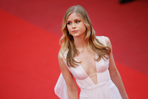 Actress「Closing Ceremony - Red Carpet Arrivals - The 69th Annual Cannes Film Festival」:写真・画像(10)[壁紙.com]
