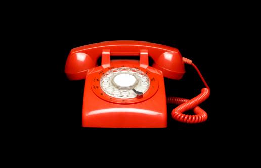 Urgency「Accident and emergency phone」:スマホ壁紙(9)
