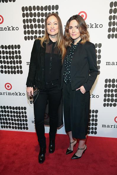 Rose Byrne「Marimekko For Target Launch」:写真・画像(10)[壁紙.com]