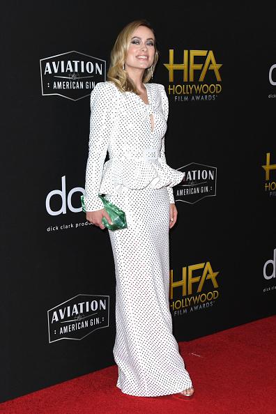 Jon Kopaloff「23rd Annual Hollywood Film Awards - Arrivals」:写真・画像(14)[壁紙.com]