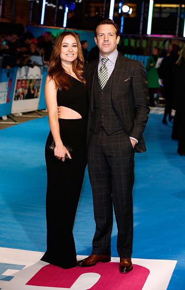 """Incidental People「""""Horrible Bosses 2"""" - UK Premiere - Red Carpet Arrivals」:写真・画像(3)[壁紙.com]"""