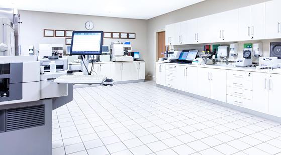 Chemical「Medical laboratory and machinery, COVID-19」:スマホ壁紙(17)