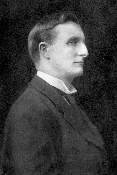 Gray Color「Edward Grey, 1st Viscount Grey of Fallodon」:写真・画像(16)[壁紙.com]