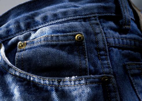 Teenager「jeans」:スマホ壁紙(16)