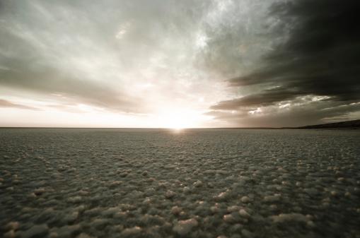Passion「Salt lake」:スマホ壁紙(19)